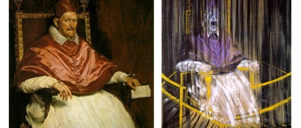 Шедевры Малевича и Мунка креативнее творчества Пикассо и Сезана