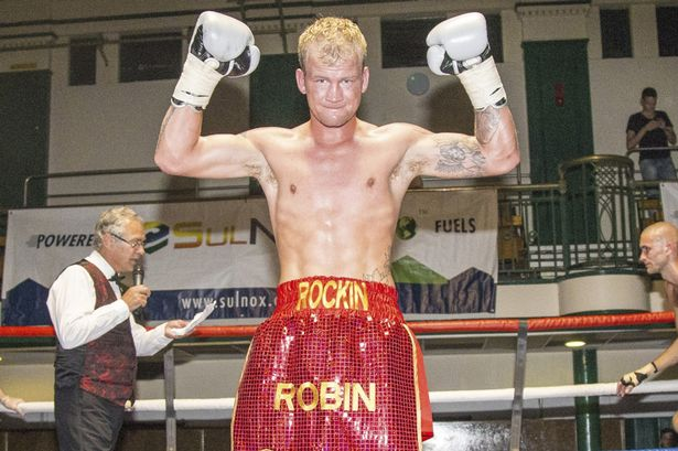 Worst-boxer-in-Britain-wins-first-fight-in-ten-years