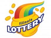 невезучая лотерея