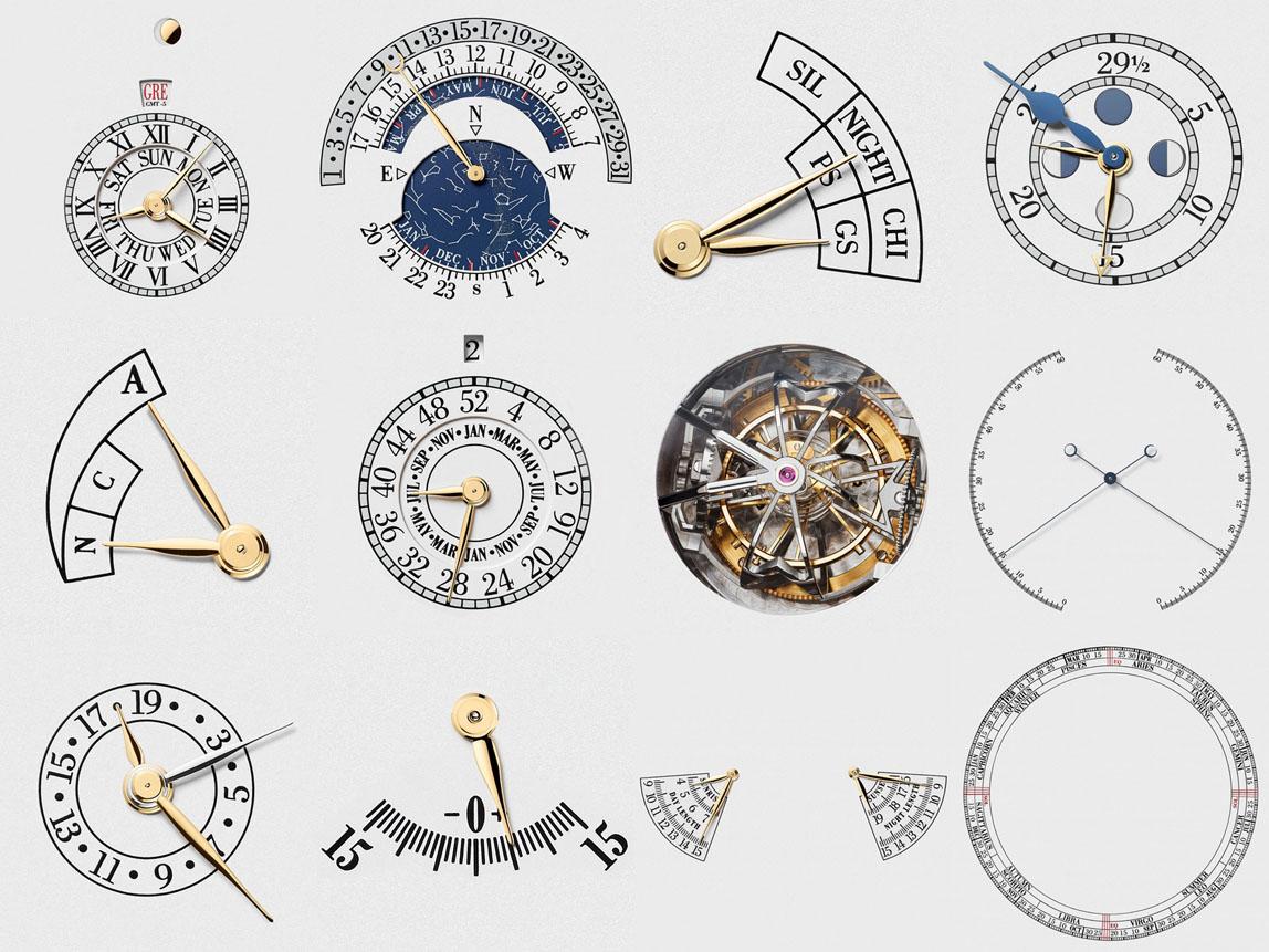 шедевр-часы01
