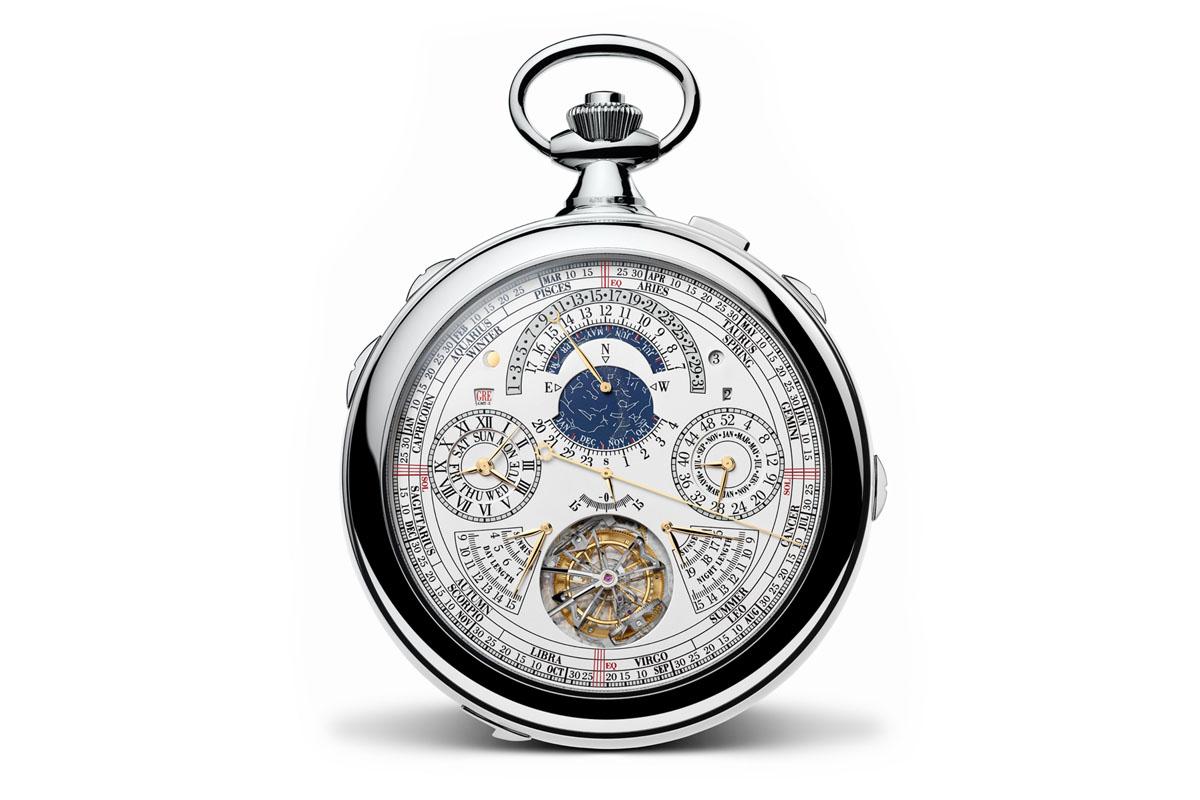 шедевр-часы02