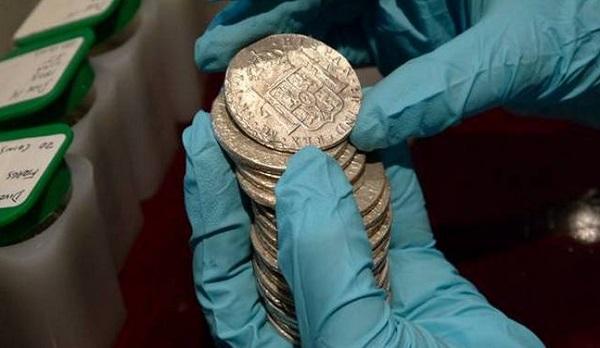 монеты01