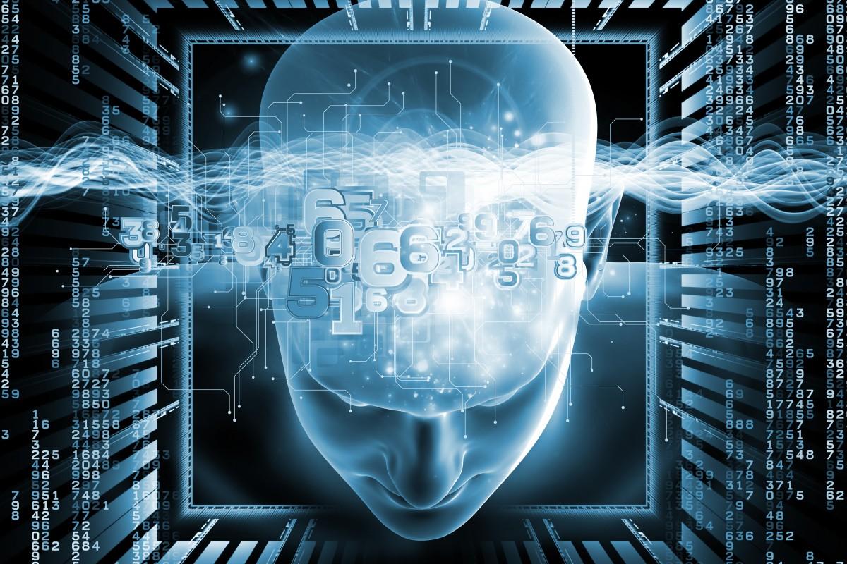 Искусственный интеллект ценою в миллиард