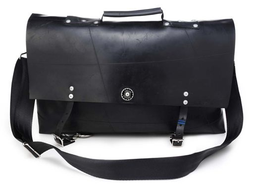 новые сумки из покрышек