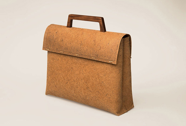самая экологическая сумка