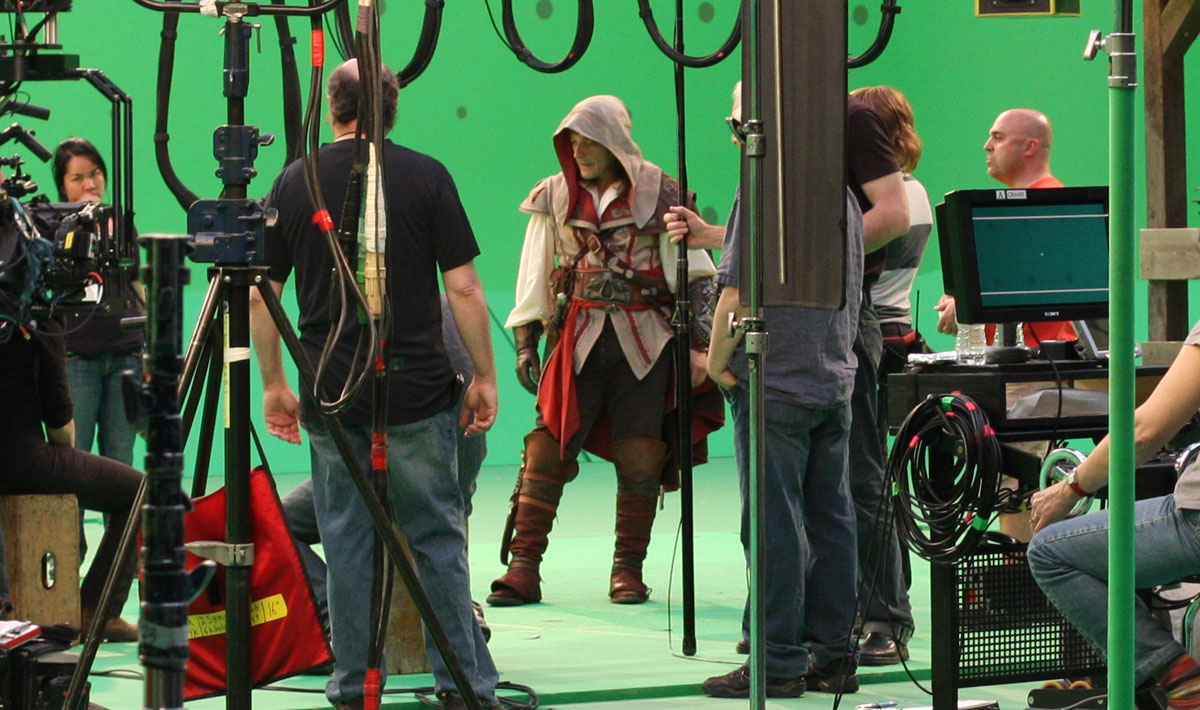 assassin-creed-film-gee-mexicain