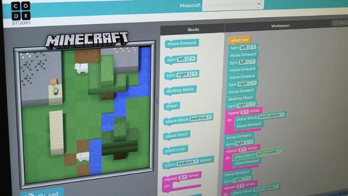minecraft-hour-of-code-2