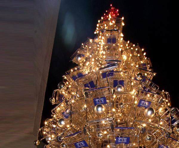 shopping-cart-holiday-tree-5