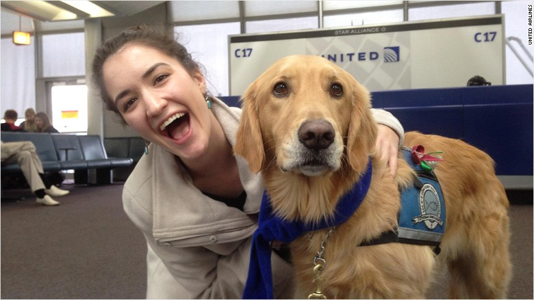 united-paws-airport-program1