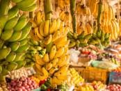 банановая диета для преступников