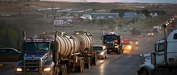 Низкая стоимость нефти создает немалые торговые казусы