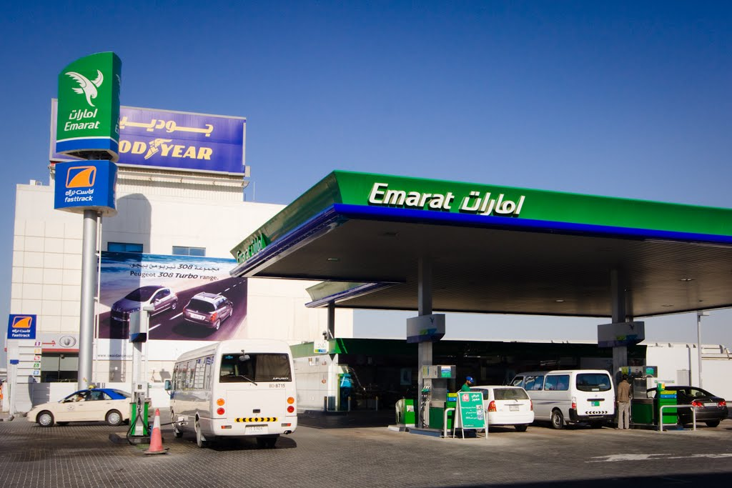 dubai_gas_station