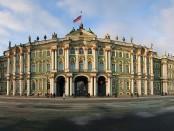 самые романтичные музеи мира