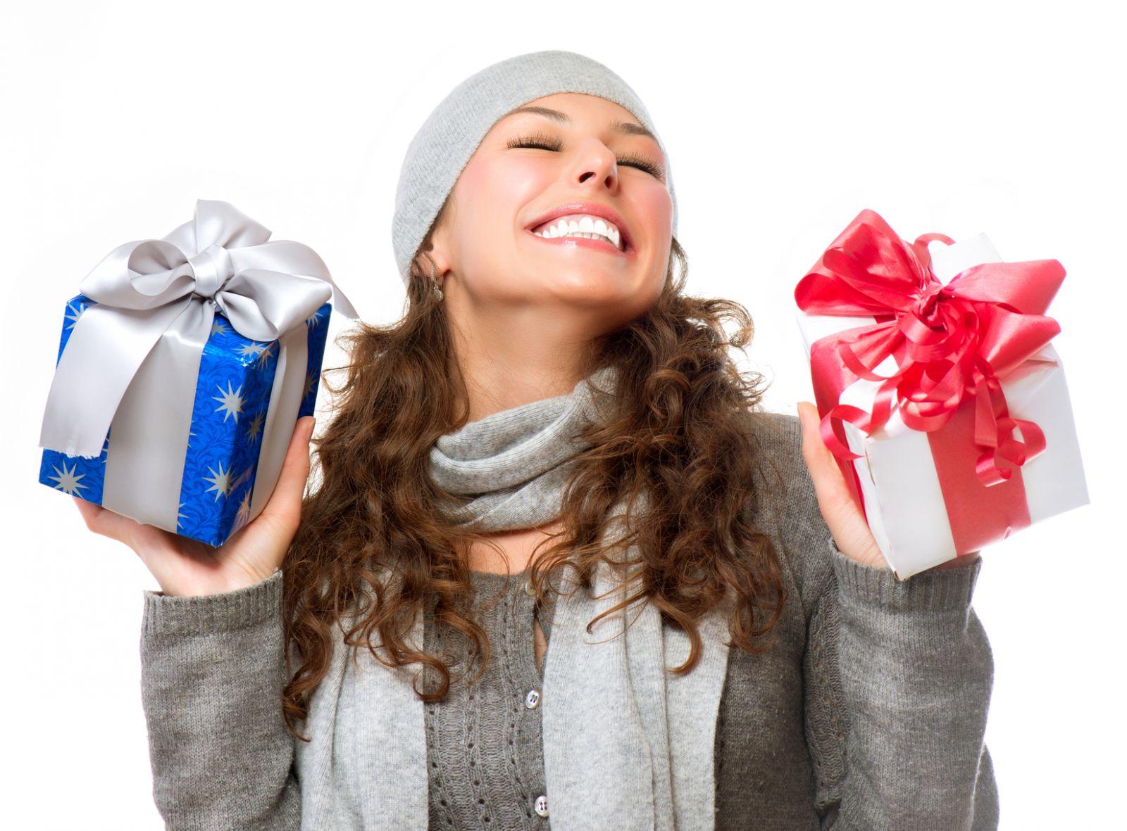 радость от подарка03