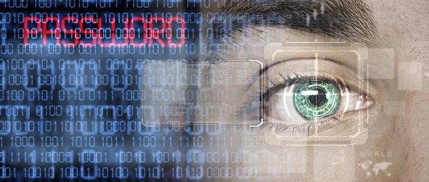 Ученые изобрели идеальный невзламываемый пароль