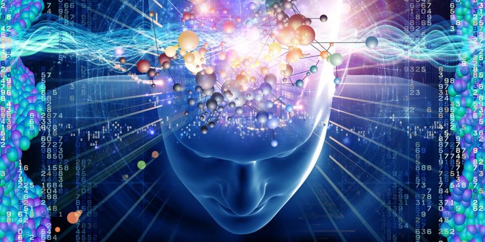 Мозг человека - идеальный пароль