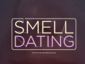 знакомство по запаху