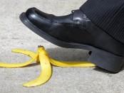 banana-peel-challenge1