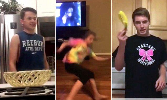 banana-peel-challenge3