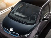 bmw-i3-apple-car-1