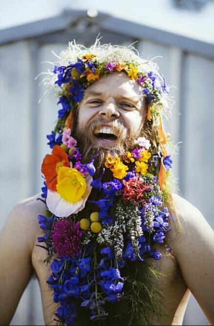 flower beards12