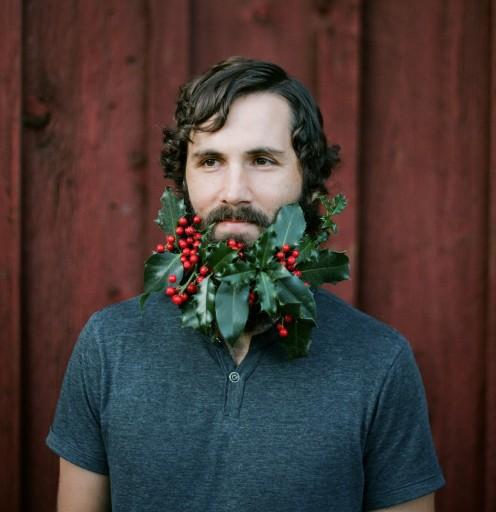 flower beards6