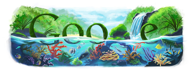 День Земли в 2009