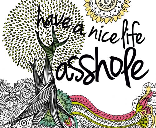 asshole2_