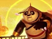 kung-fu-panda-3-two