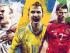 Euro2016-poster-1