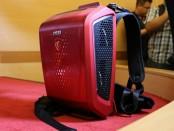 VR Backpack2