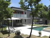 eco-house1