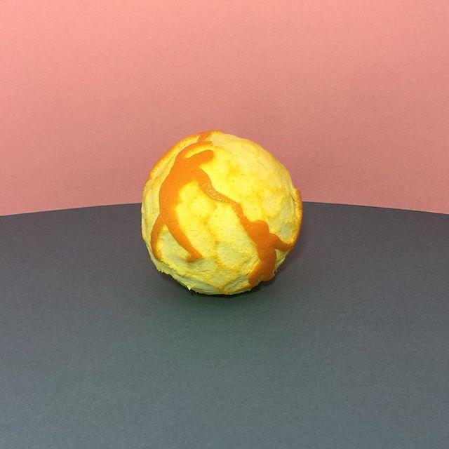 food-art01