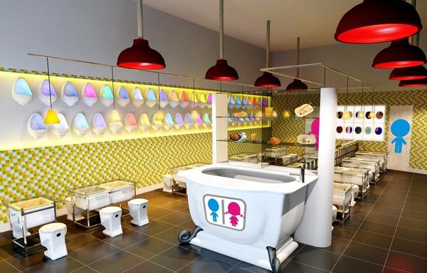 modern-toilet-restaurant_1