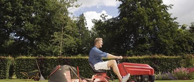 Австрийский метод по-честному отжать участок земли у соседа