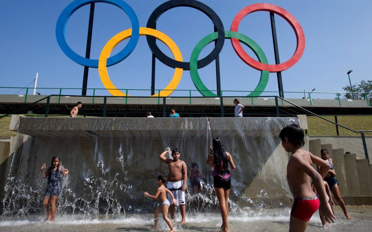 77897191-Olympics-Rio1
