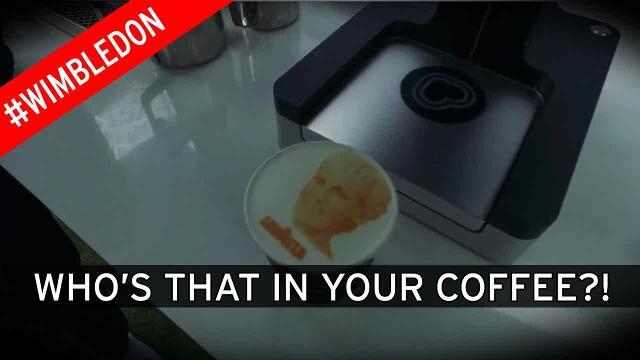 Selfie-Printing-Coffee3
