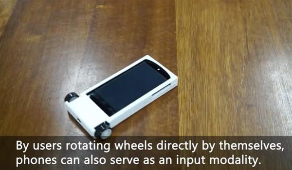3d-printed-wheels2