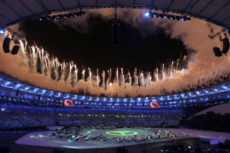 OLYMPICS-RIO-OPENING2