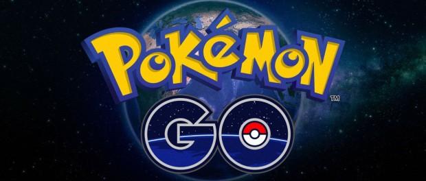 Онлайн-игры наносят шокирующий удар по индустрии развлечений