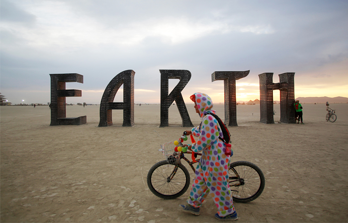 burningman2