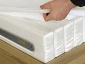 cuddle-mattress02
