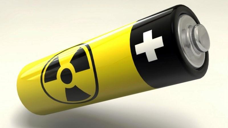 nuclear-battery-um