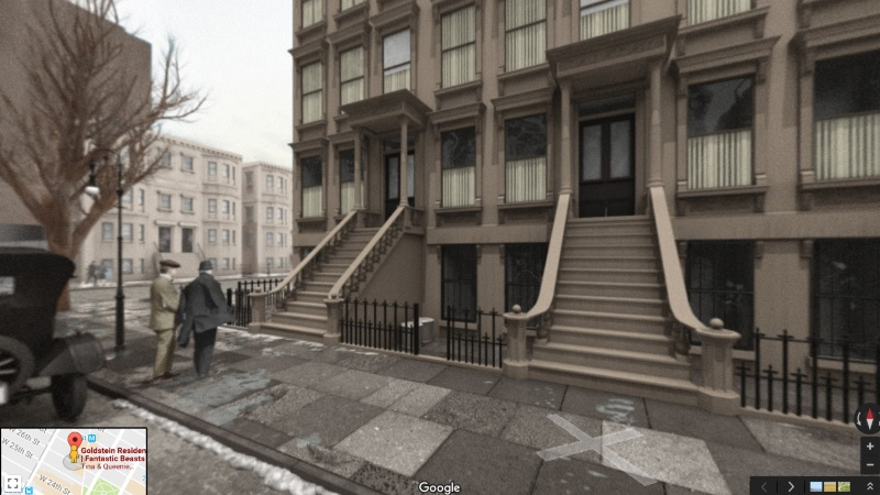 fantastic_beasts_google_street_view_1478063846857