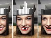 sigarety00