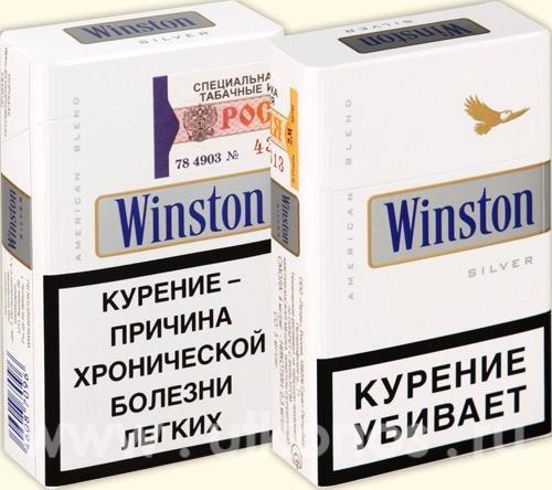 анти реклама сигарет