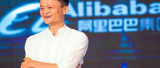 Китаец потратил миллион на пластику ради встречи с миллиардером