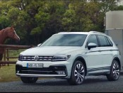 volkswagen-tiguan-ad-laughing-horse