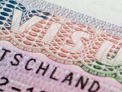 tb_visum-deutschland