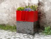 eco-friendly urinals3